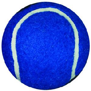 Blue Walkerballs Image