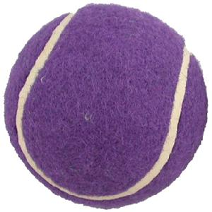 Purple Walkerballs Image